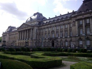 palacio-real-Bruselas