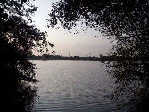 lago-de-Nekker