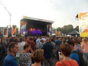 ¡Mirad que cantidad de gente! Suikerrock 2015: un festival que hace vibrar - DSCN6394 300x225 - Suikerrock 2015: un festival que hace vibrar