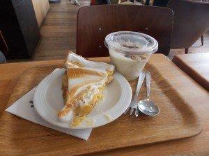 tarta-limón-JAT'
