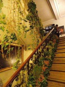 escalera-ayuntamiento-Bruselas
