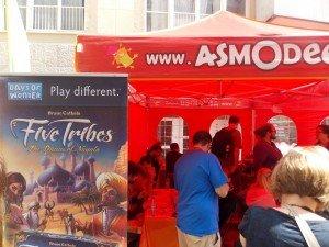 festival-juegos-mesa-Bruselas