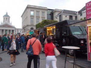 foodtrucks-Brussels-Summer-Festival