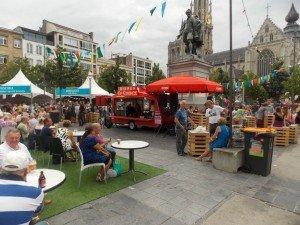 plaza-Verde-Amberes
