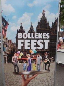 cartel-Bollekes-Feest