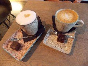 café-Four-TEA-Four