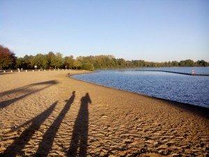 de-Nekker-playa