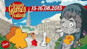 Brussels-games-festival-banner Brussels Games Festival: Una cita imprescindible para los amantes de los juegos de mesa - banner bgf 300x169 - Brussels Games Festival: Una cita imprescindible para los amantes de los juegos de mesa