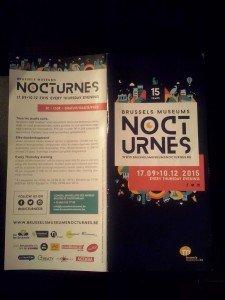 Noche de los museos Las noches culturales: Brussels Museums Nocturnes - CAM02071 225x300 - Las noches culturales: Brussels Museums Nocturnes