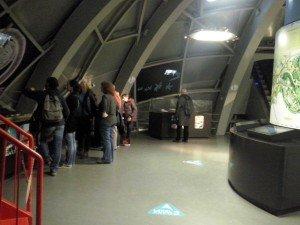 CAM02400 El Símbolo de Bruselas: el Atomium - CAM02400 300x225 - El Símbolo de Bruselas: el Atomium