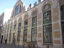 CAM02613 El Art Nouveau por las calles de Bruselas - CAM02613 - El Art Nouveau por las calles de Bruselas