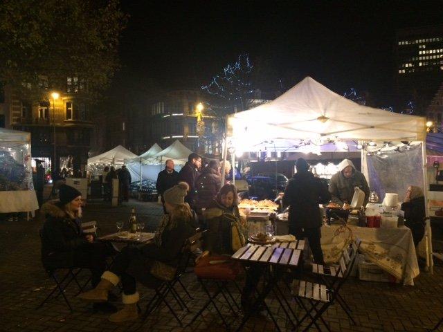 le-march-gourmet-du-sablon-3_22704567204_o