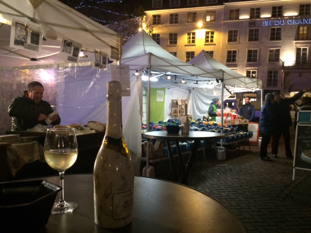 le-march-gourmet-du-sablon-4_23250353861_o