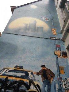 IMG_7018 peti ¿Qué nos cuentan las calles de Bruselas? - IMG 7018 peti 225x300 - ¿Qué nos cuentan las calles de Bruselas?