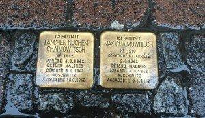 IMG_7034 peti ¿Qué nos cuentan las calles de Bruselas? - IMG 7034 peti 300x173 - ¿Qué nos cuentan las calles de Bruselas?