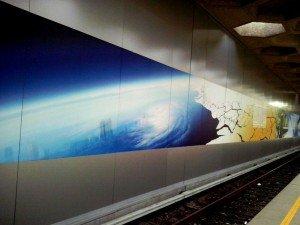 CAM03306 Las estaciones de metro de Bruselas: una galería de arte abierta - CAM03306 300x225 - Las estaciones de metro de Bruselas: una galería de arte abierta