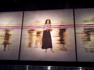 CAM03310 Las estaciones de metro de Bruselas: una galería de arte abierta - CAM03310 300x225 - Las estaciones de metro de Bruselas: una galería de arte abierta