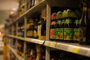 DSC01102 ¡Cerveza fresquita para llevar a España! - DSC01102 1 300x200 - ¡Cerveza fresquita para llevar a España!