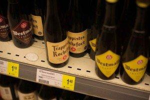DSC01104 ¡Cerveza fresquita para llevar a España! - DSC01104 300x200 - ¡Cerveza fresquita para llevar a España!