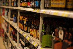 DSC01105 ¡Cerveza fresquita para llevar a España! - DSC01105 300x200 - ¡Cerveza fresquita para llevar a España!