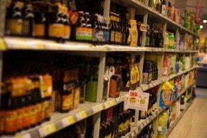 DSC01107 ¡Cerveza fresquita para llevar a España! - DSC01107 300x200 - ¡Cerveza fresquita para llevar a España!