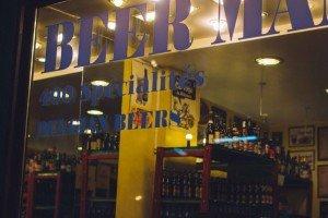 DSC01130 ¡Cerveza fresquita para llevar a España! - DSC01130 300x200 - ¡Cerveza fresquita para llevar a España!