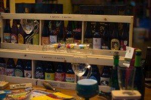 DSC01131 ¡Cerveza fresquita para llevar a España! - DSC01131 300x200 - ¡Cerveza fresquita para llevar a España!