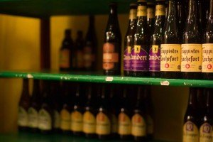 DSC01132 ¡Cerveza fresquita para llevar a España! - DSC01132 300x200 - ¡Cerveza fresquita para llevar a España!