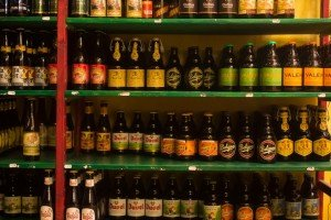 DSC01133 ¡Cerveza fresquita para llevar a España! - DSC01133 300x200 - ¡Cerveza fresquita para llevar a España!