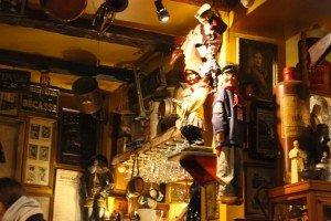 Bar marionetas etc -26