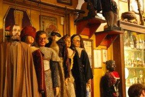 Bar marionetas etc -28