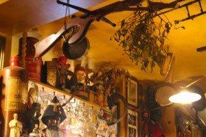 Bar marionetas etc -29