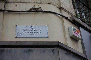Bar marionetas etc -7 Rue Antoine Dansaert: El paraíso boho-chic de la ciudad. - Bar marionetas etc 7 300x200 - Rue Antoine Dansaert: El paraíso boho-chic de la ciudad.