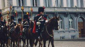 Columna-29 Colonne du Congrès: Un reconocimiento a la nación belga. - Columna 29 300x168 - Colonne du Congrès: Un reconocimiento a la nación belga.