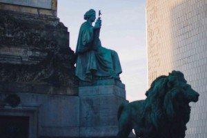 Columna-3 Colonne du Congrès: Un reconocimiento a la nación belga. - Columna 3 300x200 - Colonne du Congrès: Un reconocimiento a la nación belga.