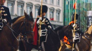 Columna-33 Colonne du Congrès: Un reconocimiento a la nación belga. - Columna 33 300x168 - Colonne du Congrès: Un reconocimiento a la nación belga.