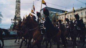 Columna-38 Colonne du Congrès: Un reconocimiento a la nación belga. - Columna 38 300x168 - Colonne du Congrès: Un reconocimiento a la nación belga.