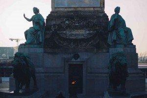 Columna-9 Colonne du Congrès: Un reconocimiento a la nación belga. - Columna 9 300x200 - Colonne du Congrès: Un reconocimiento a la nación belga.