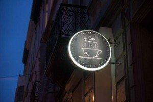la recre-1 La récré: Una cafetería que revoluciona el mercado. - la recre 1 300x200 - La récré: Una cafetería que revoluciona el mercado.