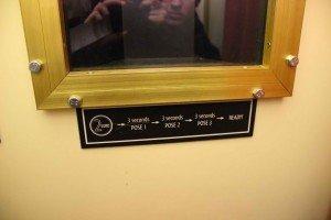 photo booth-1 ¡Estrenando la cabina de fotos del Délirium Café! - photo booth 1 300x200 - ¡Estrenando la cabina de fotos del Délirium Café!
