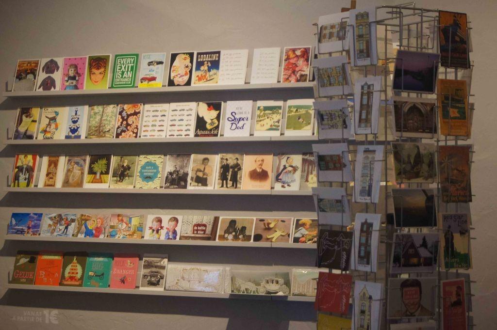 vanclever-3 ¡Las postales más originales con Vanclever! - vanclever 3 1024x681 - ¡Las postales más originales con Vanclever!