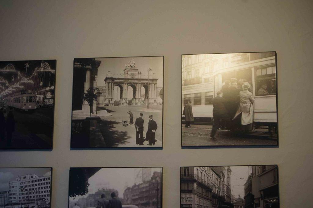 vanclever-4 ¡Las postales más originales con Vanclever! - vanclever 4 1024x681 - ¡Las postales más originales con Vanclever!