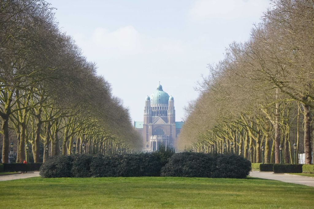 Imprimir-1 ¡Una de las iglesias más grandes del mundo en Bruselas! - Imprimir 1 1024x681 - ¡Una de las iglesias más grandes del mundo en Bruselas!
