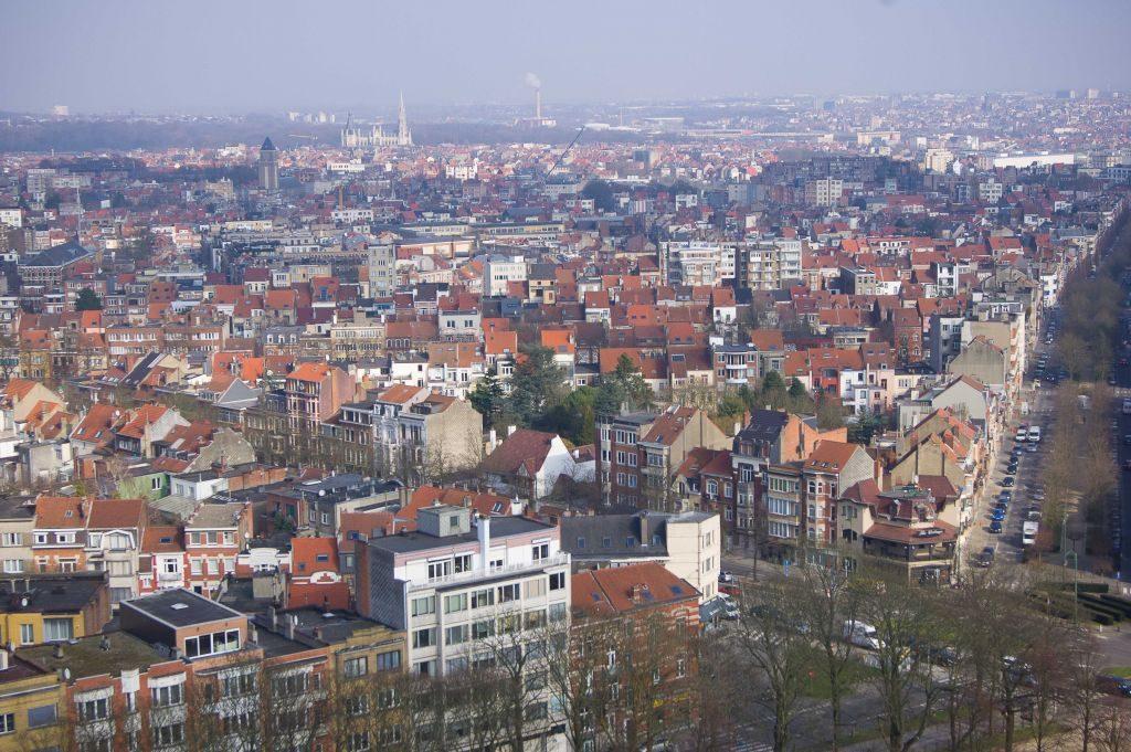 Imprimir-13 ¡Una de las iglesias más grandes del mundo en Bruselas! - Imprimir 13 1024x681 - ¡Una de las iglesias más grandes del mundo en Bruselas!