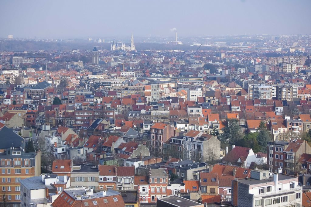 Imprimir-8 ¡Una de las iglesias más grandes del mundo en Bruselas! - Imprimir 8 1024x681 - ¡Una de las iglesias más grandes del mundo en Bruselas!
