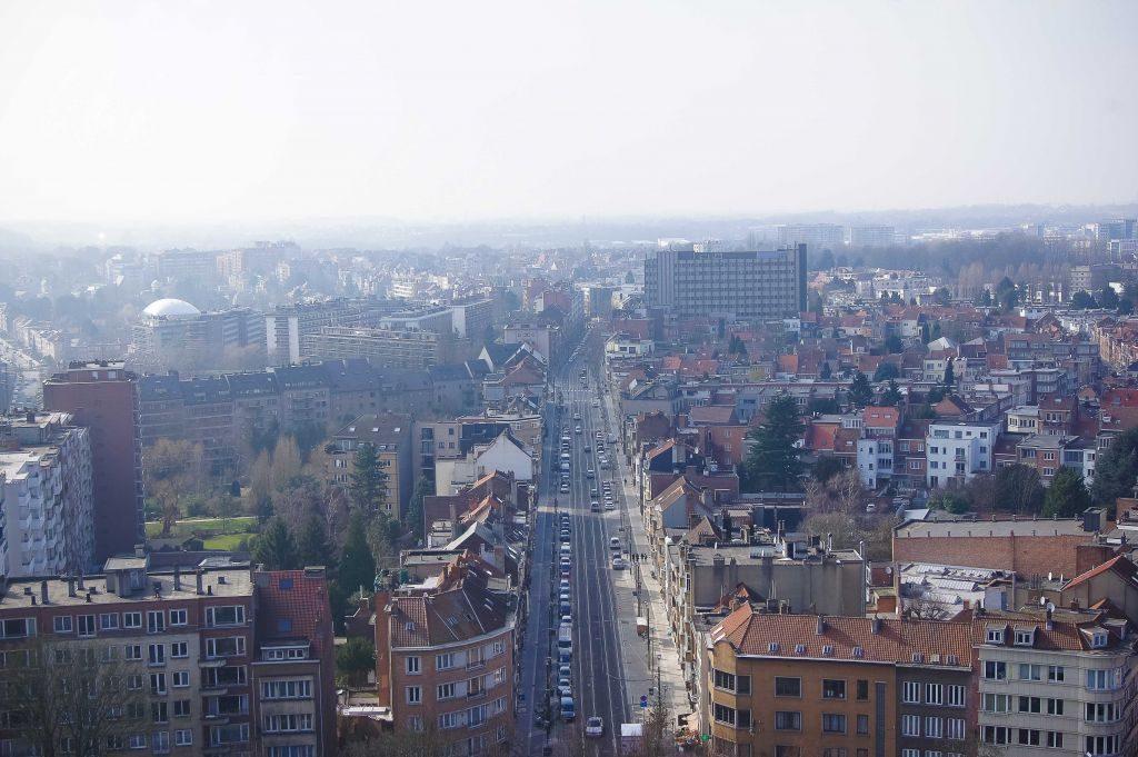 Imprimir-9 ¡Una de las iglesias más grandes del mundo en Bruselas! - Imprimir 9 1024x681 - ¡Una de las iglesias más grandes del mundo en Bruselas!