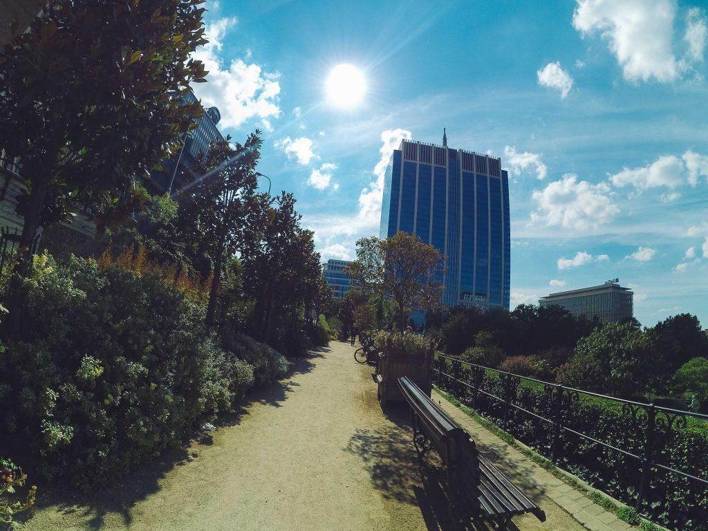 botanique-14 ¡El Jardín Botánico es algo más que un parque! - botanique 14 1 1024x768 - ¡El Jardín Botánico es algo más que un parque!