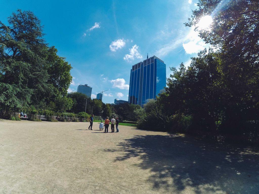 botanique-6 ¡El Jardín Botánico es algo más que un parque! - botanique 6 1024x768 - ¡El Jardín Botánico es algo más que un parque!