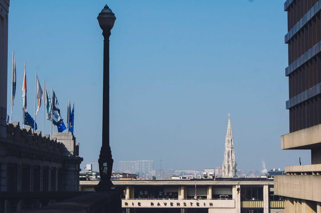 bozar-1 BOZAR: El corazón de la cultura en Bruselas. - bozar 1 1 1024x681 - BOZAR: El corazón de la cultura en Bruselas.
