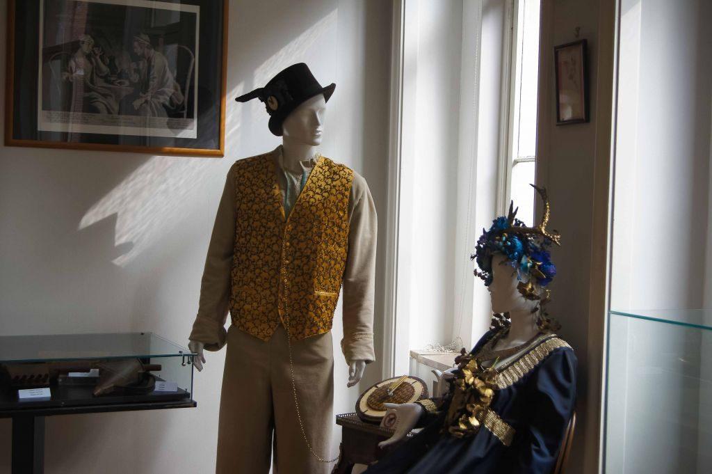 museo chocolate-4 Museo del Cacao y del Chocolate: Nuestra experiencia. - museo chocolate 4 1024x681 - Museo del Cacao y del Chocolate: Nuestra experiencia.
